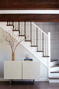 Tapis Escalier Ikea : les 25 meilleures id es de la cat gorie escalier tapis sur pinterest broches d 39 escalier ~ Teatrodelosmanantiales.com Idées de Décoration