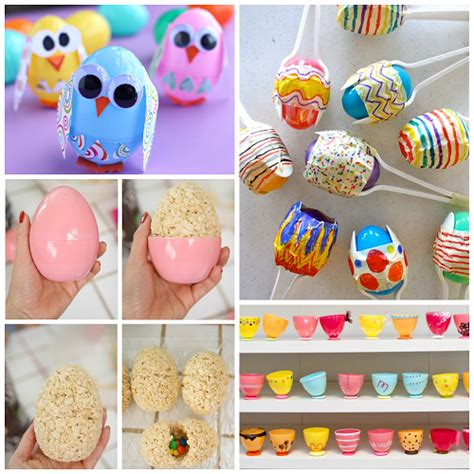things you can make with eggs creative things to make at home home design ideas creative things to make out of plastic easter