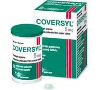 coversyl 5 mg precio overnight shipping