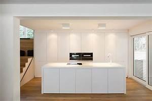 Bauhaus Arbeitsplatte Küche : bauhaus sp le k che home design ideen ~ Sanjose-hotels-ca.com Haus und Dekorationen