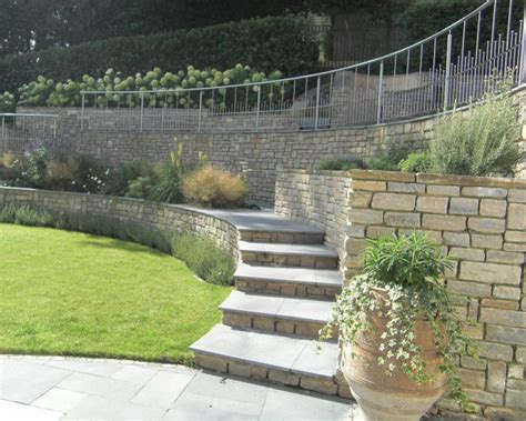 Garden Solutions by A Designing June 2012