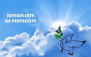 Lundi De Paques Signification : lundi de pentec te chrispo teofficiel ~ Melissatoandfro.com Idées de Décoration