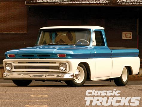 Download Old Ford Truck Wallpaper Gallery