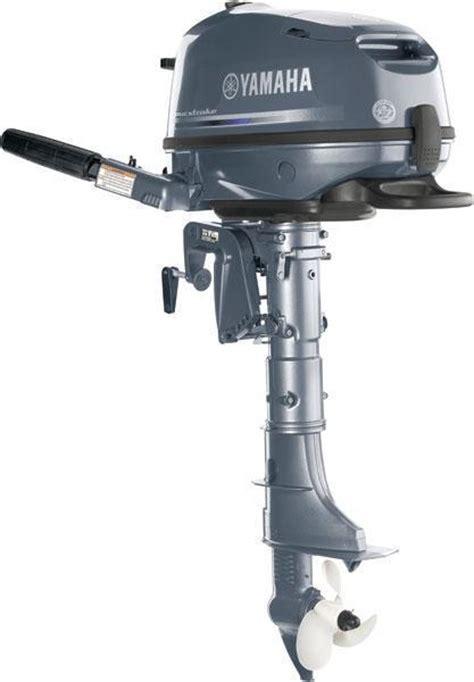 Yamaha Boat Engine Price List by Brand New Yamaha F6smha Outboard Motor Engine Lowest Price