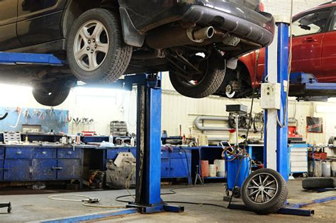 auto repair shop   lake oswego  auto shop