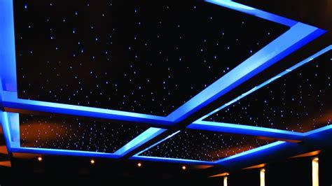 led ceiling lights  ideas bedroom living room home