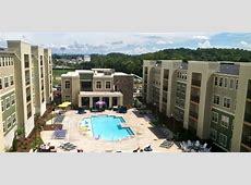 Monarch 815 Rentals Johnson City, TN Apartmentscom