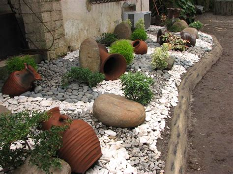 - Part 56 Best Landscaping And Gardening Design Ideas On