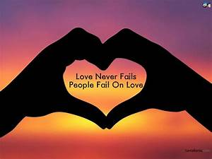 Free Download Love HD Wallpaper #152