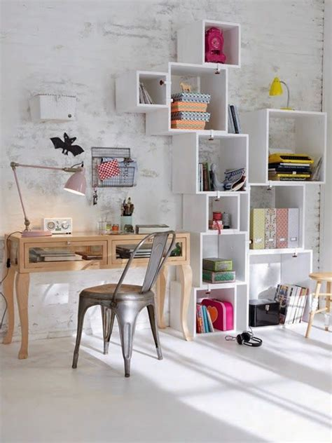 Craft Room Inspirationwow
