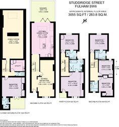 house   porsche collector steven harris architects www