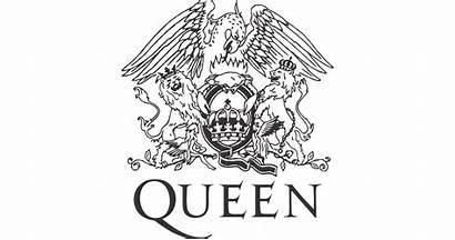 Queen Mercury Transparent Clipart Freddy Freddie Graphic