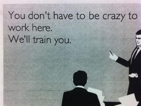 job humor quotes quotesgram