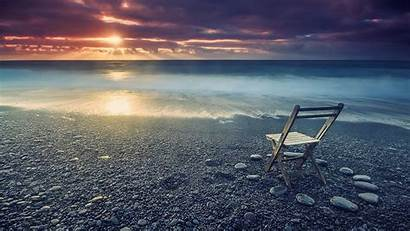 Alone Leave Screen Wallpapers Android