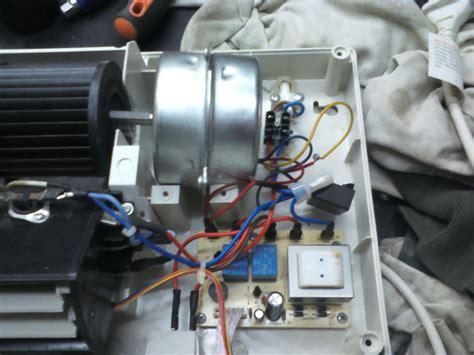 solucionado caloventor atma no gira el ventilador yoreparo