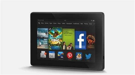 fire kindle hd tablet twrp recovery prijs hdx tablets generation cheap official specs tecnica scheda install verlaagt verbetert year advantages