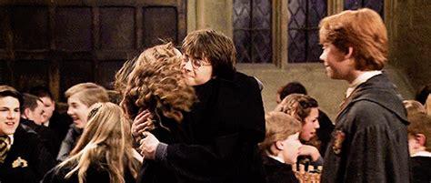 Harry Potter Oc Template Natashamillerweb