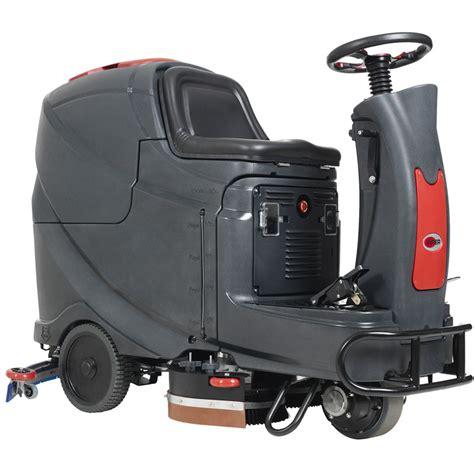 viper as710r rider auto scrubber unoclean