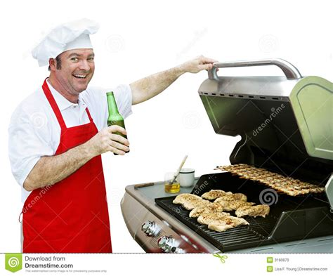 back porch bbq back porch bbq isolated stock photo image 3160870