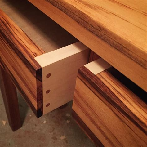drawers furniture concepts   holz ideen