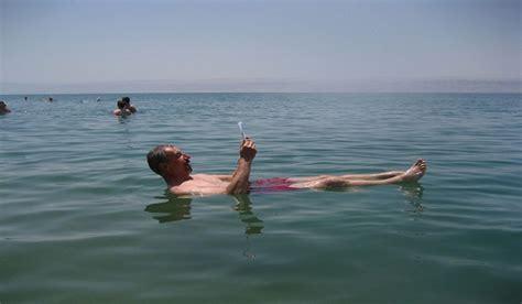 Salt Lake Boat Show by The World S Most Saline Bodies Of Water Worldatlas