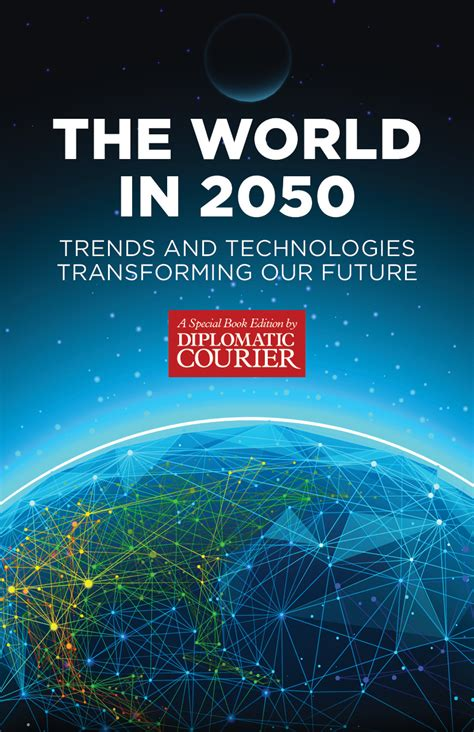 The World in 2050: The Overview Effect // Dec 21, 2020 ...