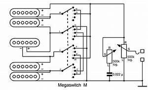 556e18 Hsh Wiring Diagram