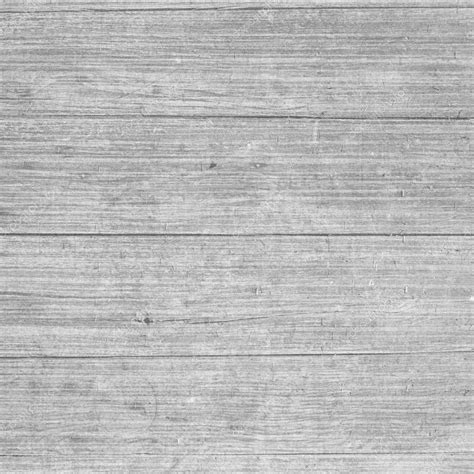 gray wood flooring gray wood texture stock photo kues 68661219