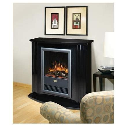 black gloss fireplace learn more about electrolog by dimplex electraflame mozart