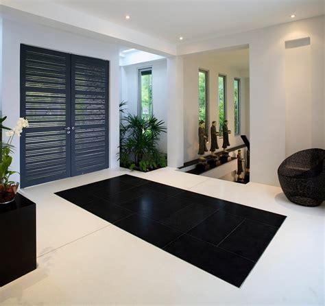 Eco Friendly Tile Flooring   talentneeds.com