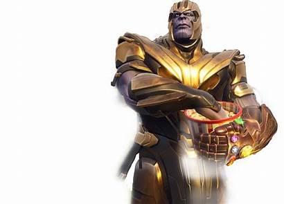 Fortnite Thanos Transparent Skin Renders Picsart Freetoedit