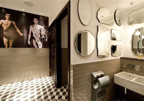 bagni ristorante come strutturare e con costi i bagni di un locale o