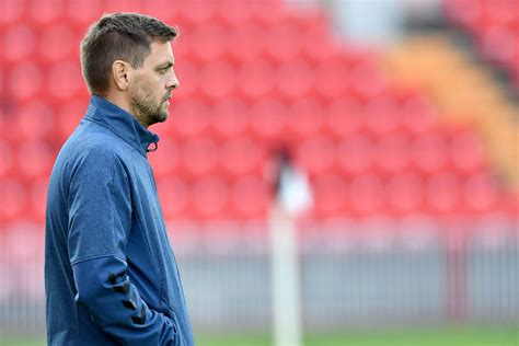 Jonathan Woodgate explains tactical decision after Preston ...