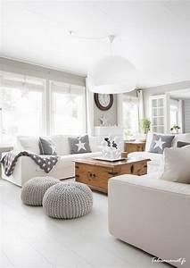 Kinderzimmer Dekorieren Tipps : einfaches kinderzimmer design ideen von wohnzimmer ideen gem tlich ~ Markanthonyermac.com Haus und Dekorationen