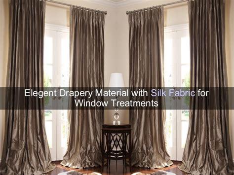 Best Curtain Fabric Suppliers