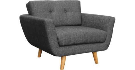 bayam fauteuils fauteuil gris tissu habitat