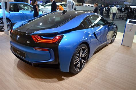 Bmw I8 Cars News Videos Images Websites Wiki Lookingthis Com