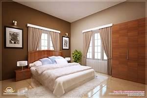 Home DesignAwesome Interior Decoration Ideas Kerala Home
