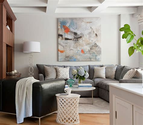 small living room ideas with sectional sofa living room ideas with sectionals sofa for small living