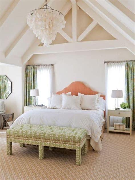 pastel colored bedroom design ideas