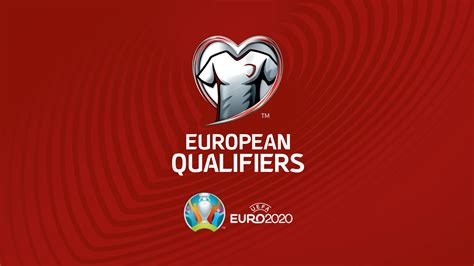 The union of european football associations is the administrative body for football, futsal and beach soccer in europe. UEFA European Qualifiers - Jump