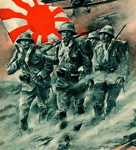368 best images about WWii - imperial japanese army on ...