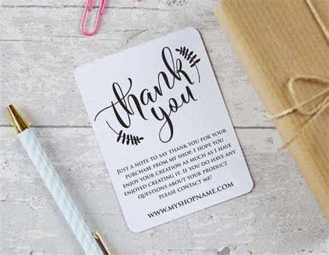 purchasing card template arts arts