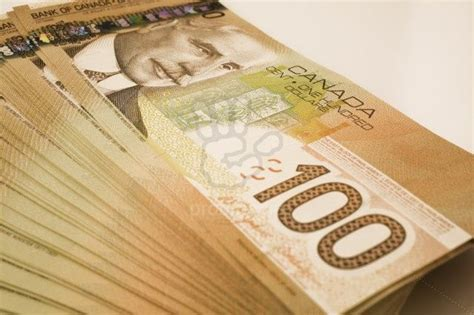 canadian money stacks google search vision pinterest