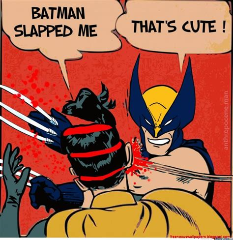 Batman Slap Meme - 15 best batman abusing robin images on pinterest funny images funny photos and funny pics