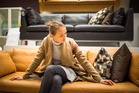 Furniture Shopping by Millennials Shop For Furniture With D2c Brands Pymnts