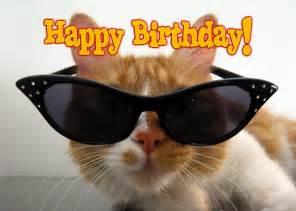 happy birthday cat neil fans and friends happy birthday teresa