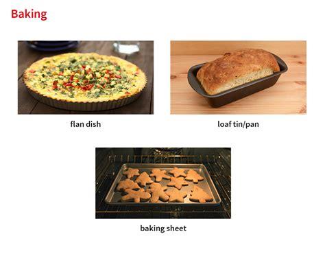 baking sheet definition oxfordlearnersdictionaries topics eating c2 cooking metal