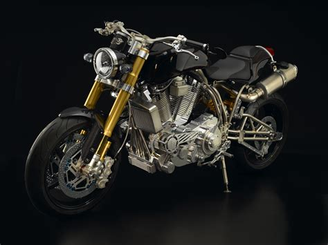 most expensive motocross bike world most expensive motorcycle amazing pictures