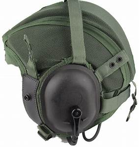 army outdoor communications liner for cvc helmet